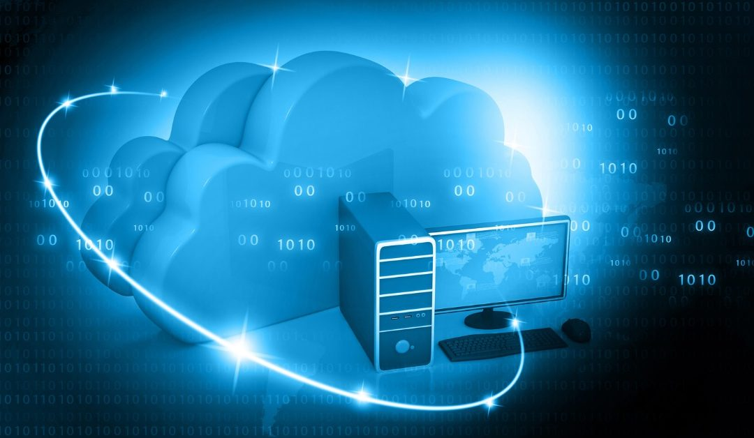 Pros and Cons of a Hybrid Cloud