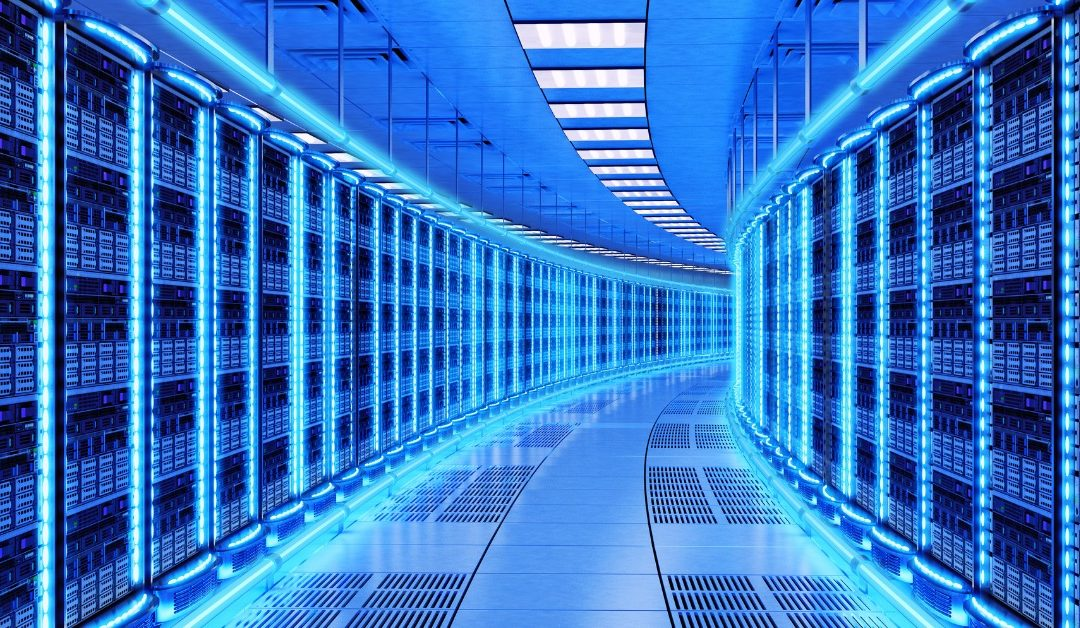 Advantages and Disadvantages of Hyperscale Data Centers