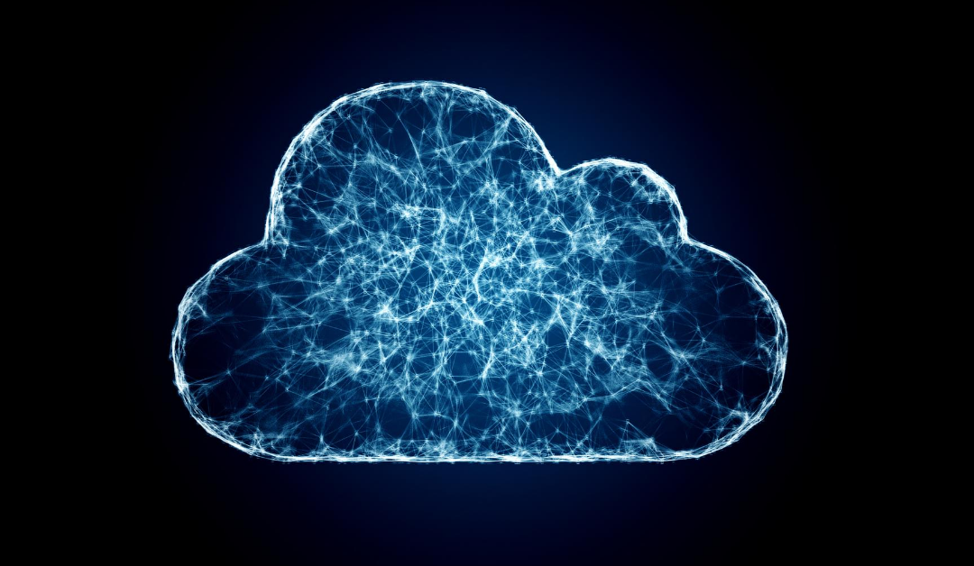 Advantages and Disadvantages of the Private Cloud
