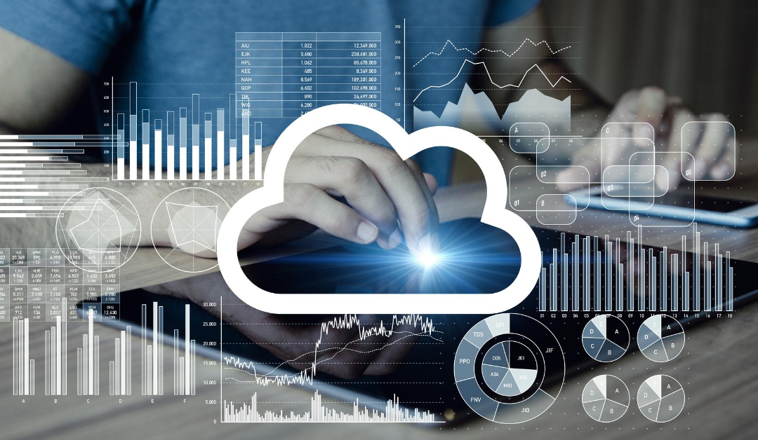 Advantages and Disadvantages of the Public Cloud