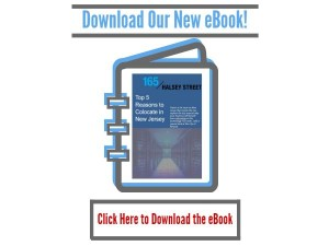 165 Halsey eBook Home Page Graphic v4
