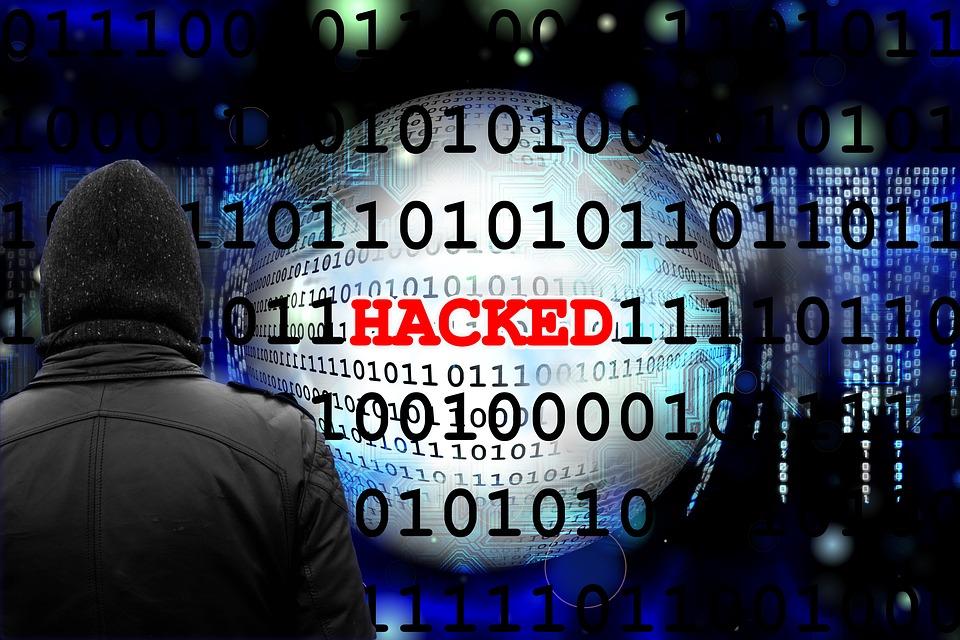 Network Security Challenge: Evolving Attack Vectors
